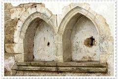 Templiers_064_Avalleur