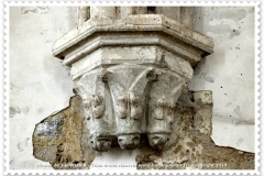 Templiers_065_Avalleur