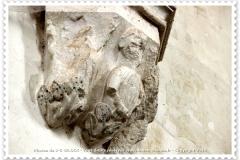Templiers_066_Avalleur