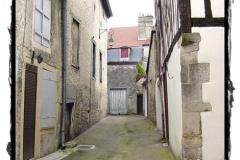Bar_Sur_Aube_019_www-barsequanais-fr
