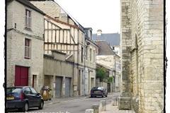 Bar_Sur_Aube_030_www-barsequanais-fr