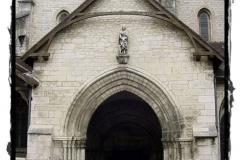 Bar_Sur_Aube_035_www-barsequanais-fr