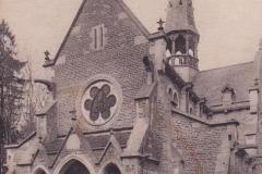 BAR-sur-SEINE-La-Chapelle-Notre-Dame-du-Chene