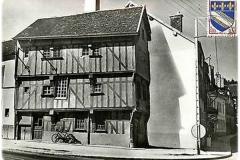 Bar-Sur-Seine_10-BAR-SUR-SEINE-maison-apothicaire
