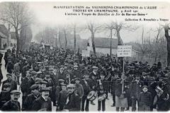 Bar-Sur-Seine_1911-10