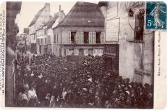 Bar-Sur-Seine_2175