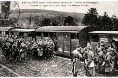 Bar-Sur-Seine_BAR-sur-SEINE-Aube-occupe-militairement-pendant-les-Troubles