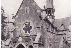 Bar-Sur-Seine_BAR-sur-SEINE-La-Chapelle-Notre-Dame-du-Chene