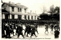 Bar-Sur-Seine_BAR-sur-SEINE-occupe-militairement-pendant-les-Manifestations