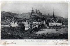 Bar-Sur-Seine_Bar-sur-seine-XVII-2