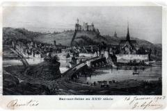 Bar-Sur-Seine_Bar-sur-seine-XVII