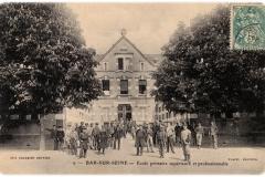 Bar-Sur-Seine_Ecole-primaire-supérieure-2