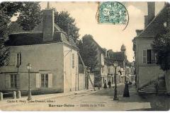 Bar-Sur-Seine_Entrée-de-la-ville