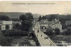 Bar-Sur-Seine_Faubourg-de-la-gare