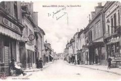 Bar-Sur-Seine_Grande-rue-3