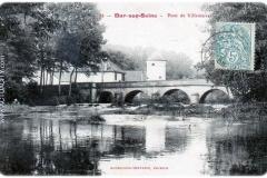 Bar-Sur-Seine_Pont-de-la-Villeneuve-2