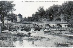 Bar-Sur-Seine_Pont-de-la-Villeneuve-2171