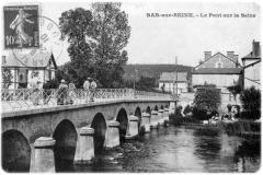 Bar-Sur-Seine_Pont-de-la-seine