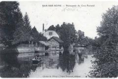 Bar-Sur-Seine_Promenade-au-croc-ferrand