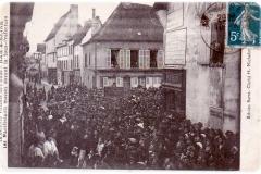 Bar-Sur-Seine_Révolte-vignerons-01