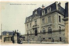 Bar-Sur-Seine_caisse-dépargne