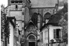 Bar-Sur-Seine_eglise-02