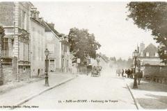 Bar-Sur-Seine_faubourg-de-Troyes