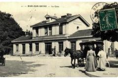 Bar-Sur-Seine_gare-SNCF-02