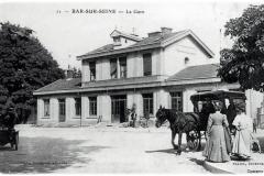 Bar-Sur-Seine_gare-SNCF-03