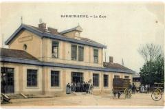 Bar-Sur-Seine_gare-SNCF