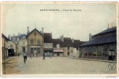Bar-Sur-Seine_halles-838_001