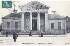 Bar-Sur-Seine_palais-de-justice-2