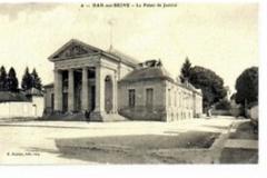 Bar-Sur-Seine_palais-de-justice-3