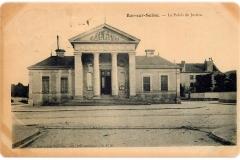 Bar-Sur-Seine_palais-de-justice