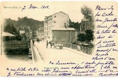 Bar-Sur-Seine_pont-ety-moulin