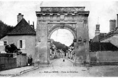 Bar-Sur-Seine_porte-de-Chatillon