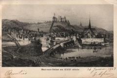 Bar-sur-seine-XVII-2