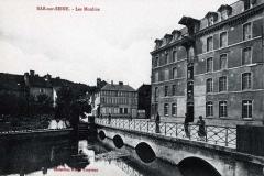 Moulins-03