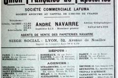 NAVARRE_papeteries003