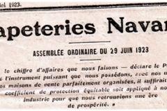 NAVARRE_papeteries004