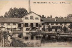 Papeterie-Villemenuve