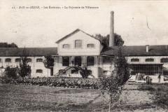 Papeterie-Villeneuve-Bar-Seine