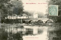 Pont-de-la-Villeneuve-2