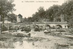 Pont-de-la-Villeneuve-2171