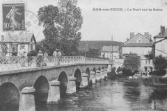 Pont-de-la-seine