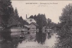 Promenade-au-croc-ferrand