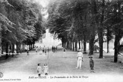 Promenade-de-la-porte-de-TROYES
