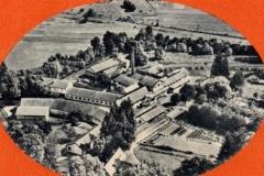 Usine-de-Villeneuve