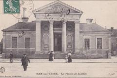 palais-de-justice-2