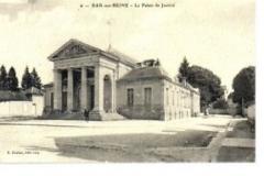 palais-de-justice-3